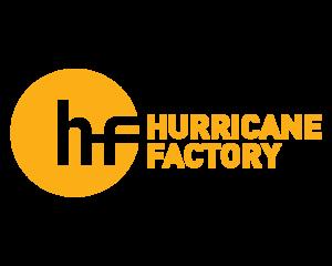 Copy of Huricane-Factory-logo-RGB_02b