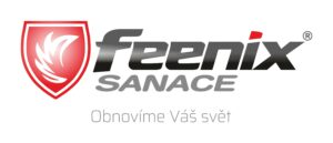FEENIX WEB