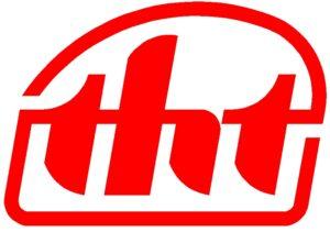 Logo_THT