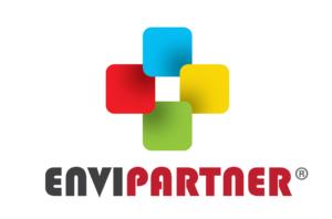 envipartner logo