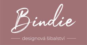 logo-banner-bindie