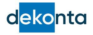 logo_Dekonta