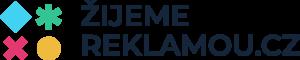 logo_zijemereklamou