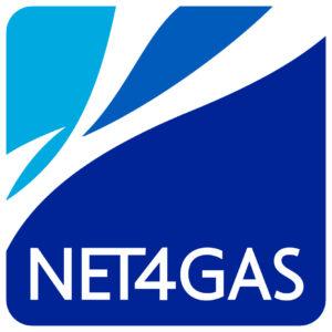 net4gas_logo_colour_rgb