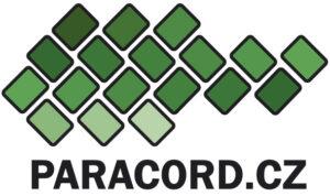 paracord-logo-rgb-590