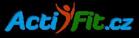 ActiFit-logo-pruhl
