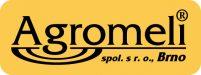 Agromeli_logo_Rnadi_nahled