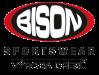 Bison-logo-SPORTSWEAR - pruhl