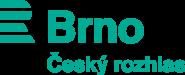 CRo_Brno_logo