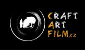 Craft Art Film_logo