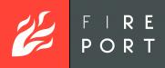 FIREPORT_logo_color_2048