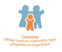 Logo Chovanek