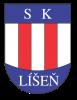 Logo SK Lisen
