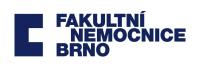 Logo fn brno