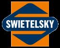 Swietelsky-pruhl