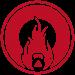 cervene_logo bez pozadi