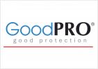 logo GoodPRO new 2020-3