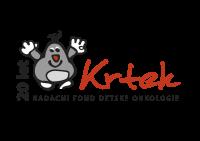 logo NDFO Krtek+20 let RGB