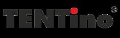 logo Tentino pruhl