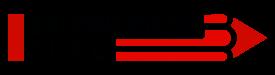 logo_reklamnipropiskypotisk-2