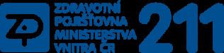 logo_uplne_horiz