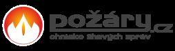pozary-cz-logo-color-transparent